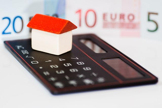 spočítejte si hypotéku