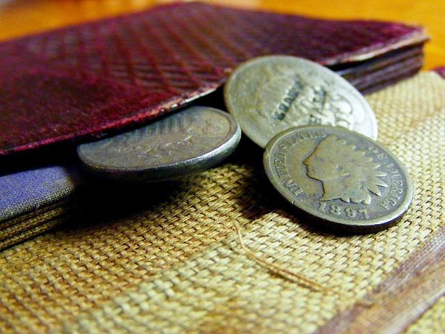 mince roku 1897