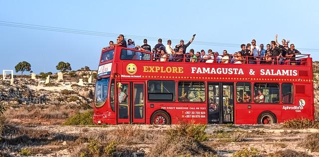 dvoupatrový bus.jpg