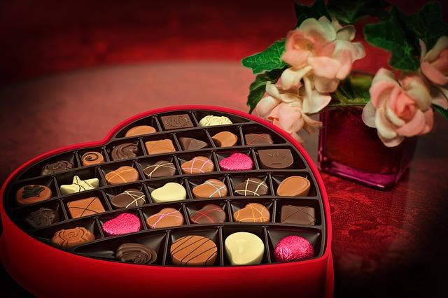 bonboniéra na Valentýna.jpg