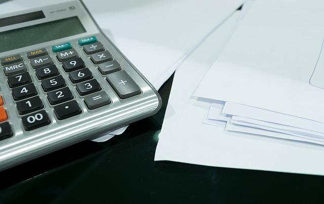podnikání účetnictví